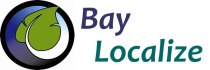 Bay_Localize_Logo